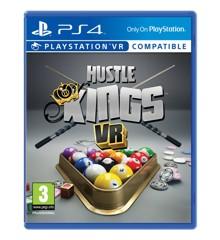 Hustle Kings (VR) (Nordic)