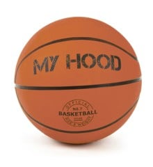 My Hood - Basketball, str 7
