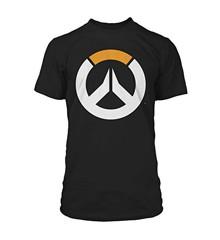 T-shirt Overwatch Big Logo XL