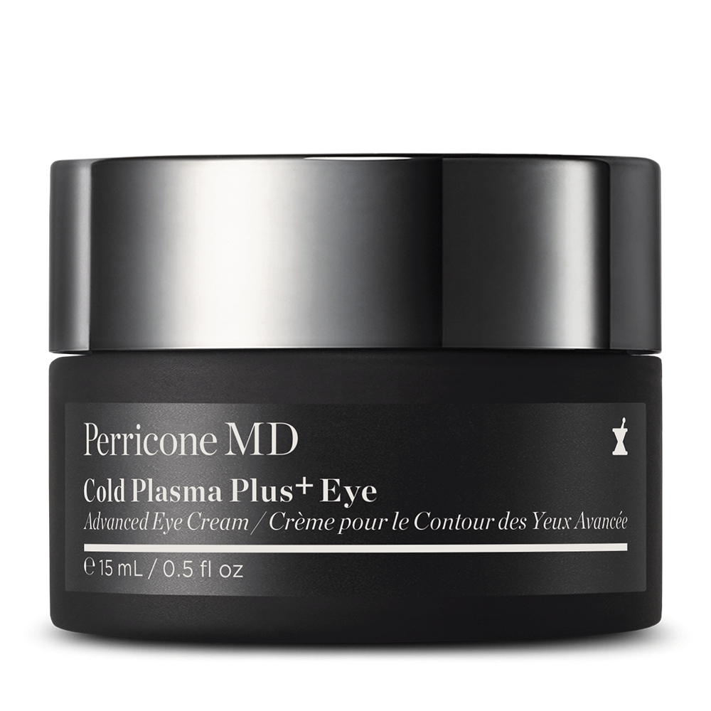 Perricone MD - Cold Plasma + Eye 15 ml