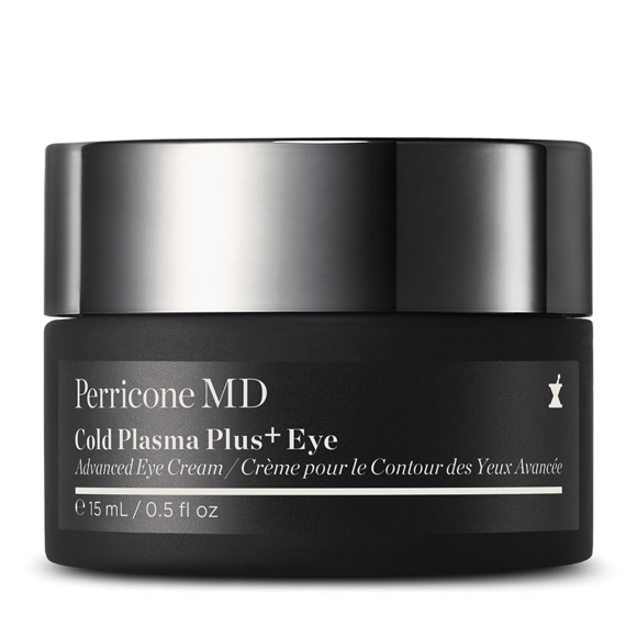 ​Perricone MD - Cold Plasma + Eye​ 15 ml