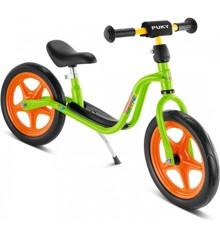 PUKY - LR 1 Balance Bike - Kiwi (3+) (4011)