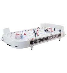 Stiga - Bord Ishockey - Stanley Cup US/CAN