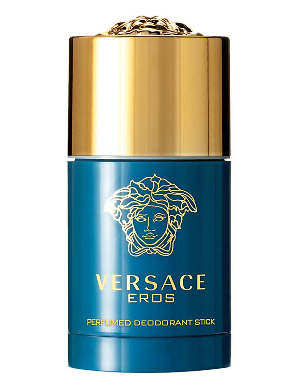 Versace - Eros - Deo stick 75 g