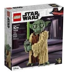 LEGO Star Wars - Yoda (75255)