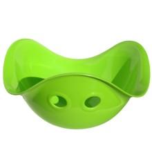 Moluk - Bilibo - Lime grøn