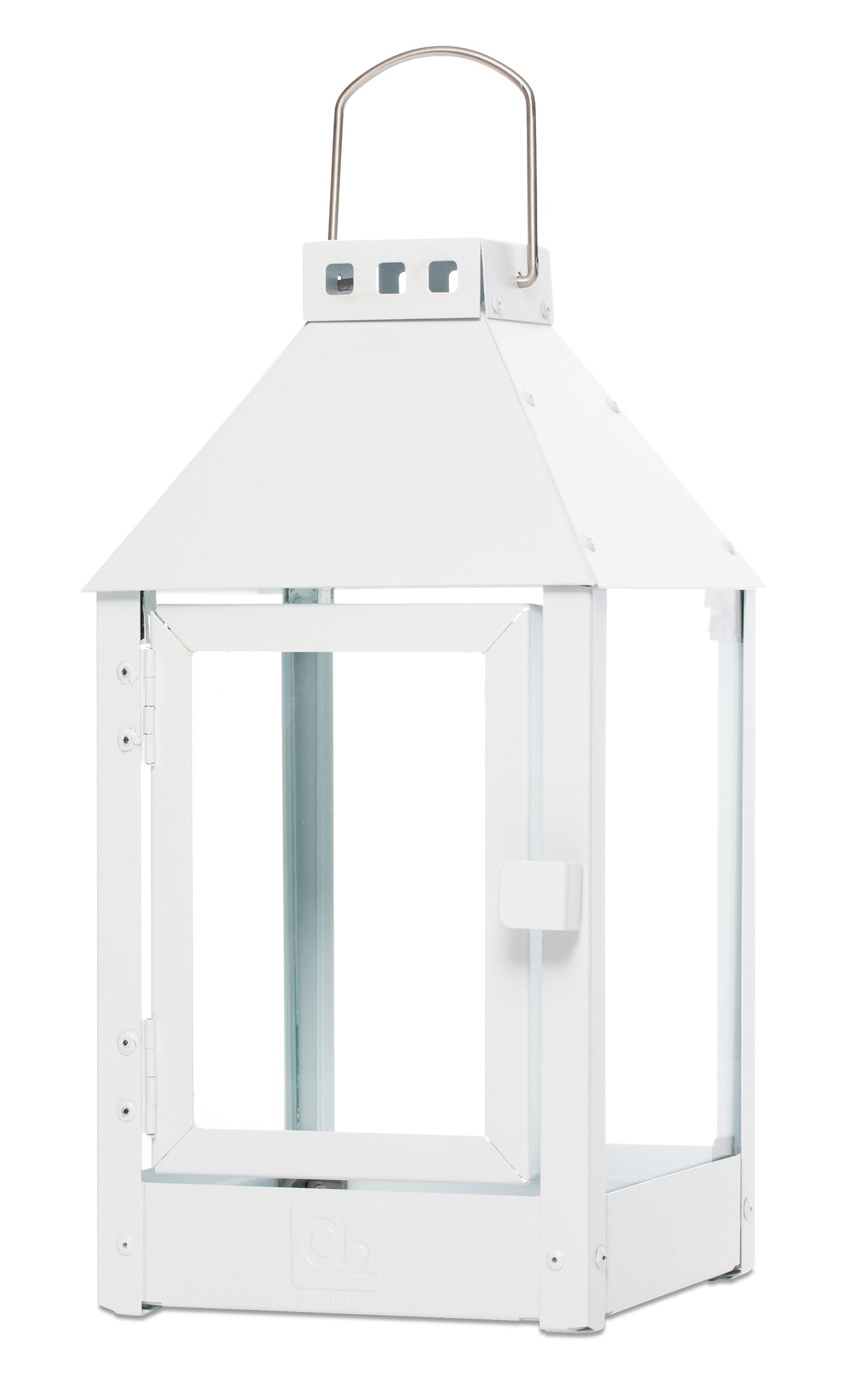 Bilde av A2 Living - Micro Lantern - White (40250)