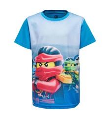LEGO Wear - T-shirt M72506