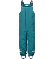 Didriksons - Kids Winter Pants - Tarfala DI501853