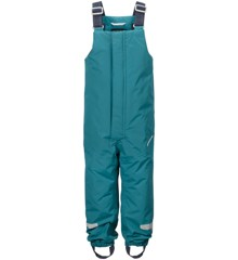 Didriksons - Ski bukser Børn - Tarfala DI501853
