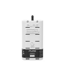 Pure - ChargePAK B1 Batteri
