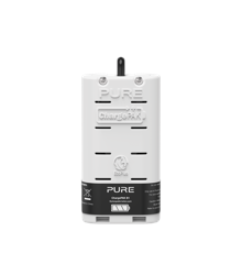 Pure - ChargePAK B1 Battery Pack