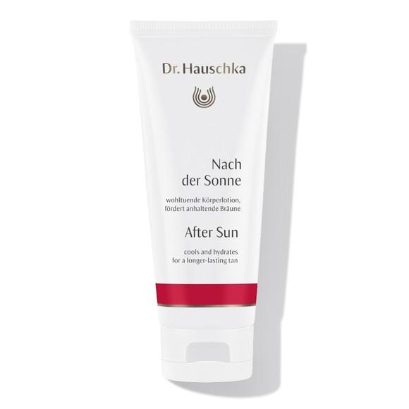 Dr. Hauschka - After Sun Lotion 100 ml