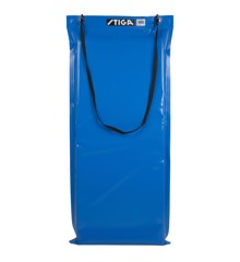 Stiga - Snow Flyer - Blue (120 x 50 x 7 cm)