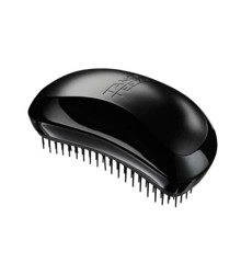 Tangle Teezer - Salon Elite Midnight Black