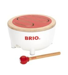 BRIO - Tromme (brio 30181)