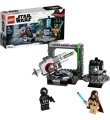 LEGO Star Wars - Dødsstjernekanon (75246)