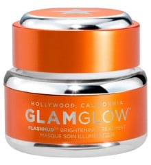 GlamGlow - Flashmud Brightening Treatment Mask 50 gr
