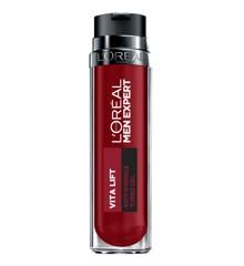 L'Oréal Paris - Men Expert Vitalift Anti-Wrinkle Turbo Gel