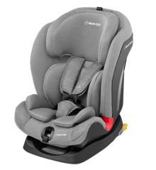 Maxi-Cosi - Titan Car Seat (9-36 kg) - Nomad Grey