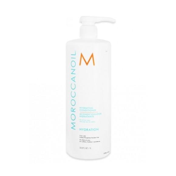 MOROCCANOIL - Hydrating Conditioner 1000 ml