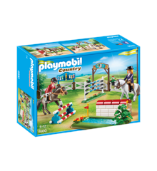 Playmobil - Horse Show (6930)