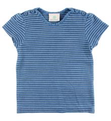 EN FANT - Ink T-Shirt - GOTS