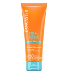 Lancaster - SUN KIDS water & sand resist cream SPF50 - 125 ml