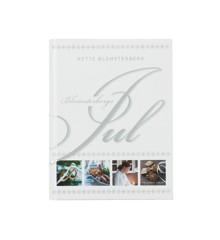 Mette Blomsterberg - Jule Kogebog 221 Sider