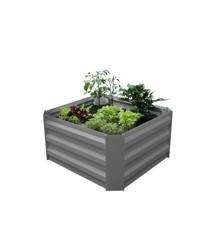 Gardenlife - Easy Højbed 60 x 60 cm - Mini
