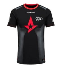 Astralis Player Jersey Size S