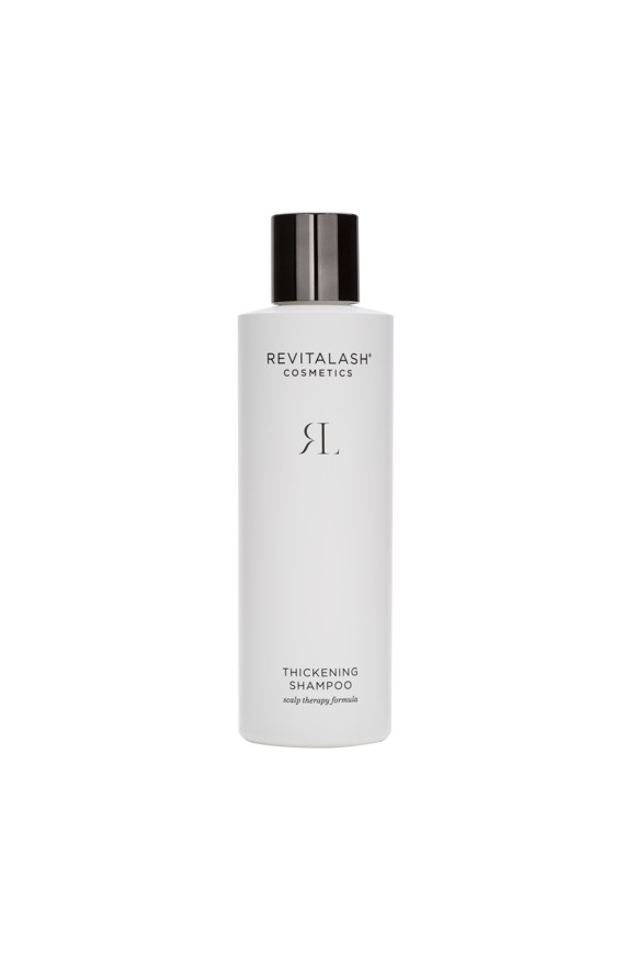 Revitalash - Thickening Shampoo 250 ml