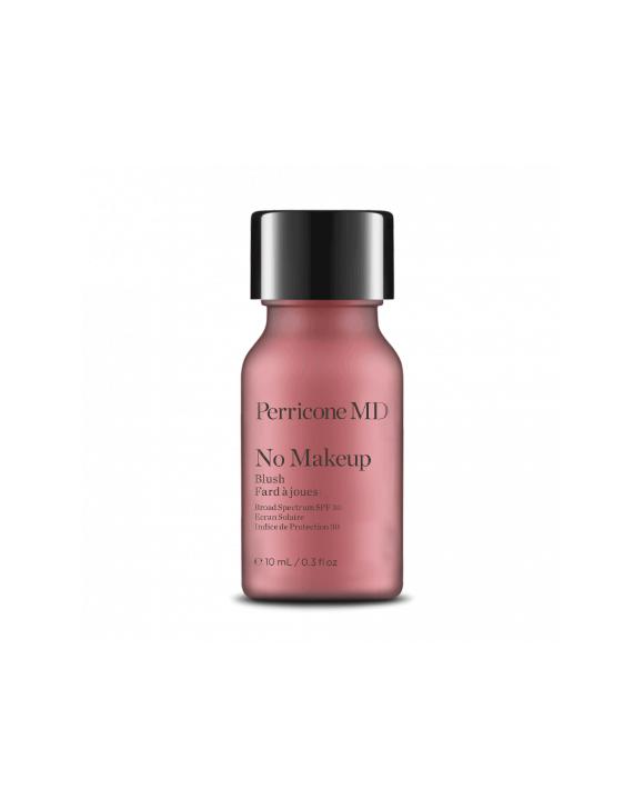 Perricone MD - No Blush Blush 10 ml