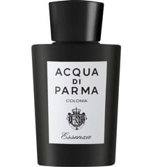 Acqua di Parma - Colonia Essenza EDC 100 ml