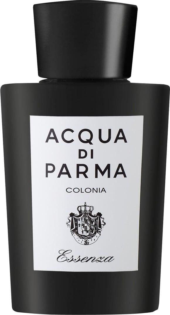 Acqua di Parma - Colonia Essenza EDC 100 ml