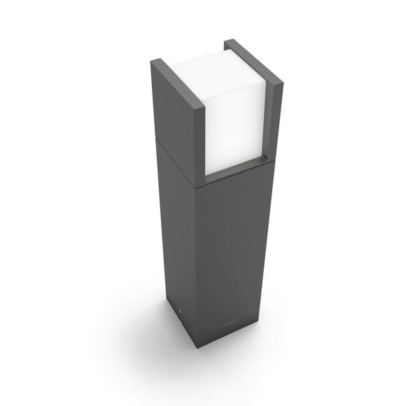 Philips - Arbour Outdoor Pedestal 6 W myGarden
