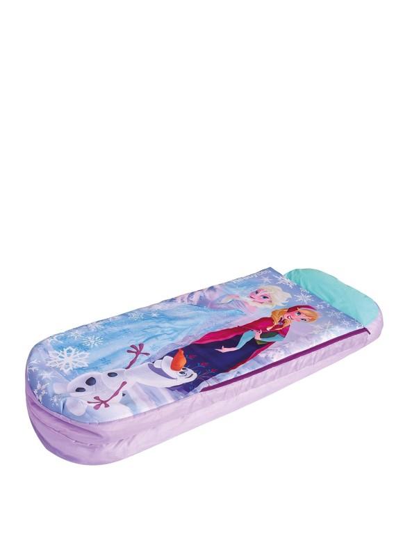 Disney Frost - Sovepose Gæsteseng