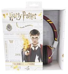 Harry Potter 'Gryffindor Crest' - Teen