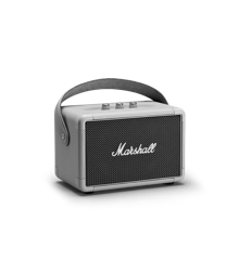 Marshall - Kilburn II Portable Speaker Grey