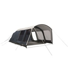 Outwell - Rock Lake 5ATC Tent - 5 Person (111054)