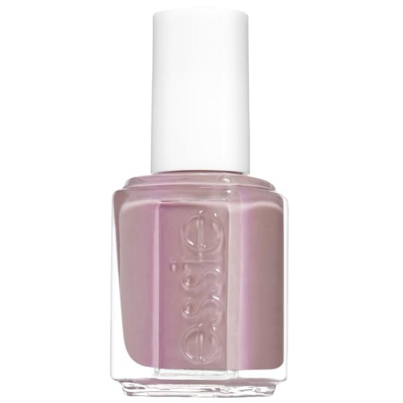 Essie - Nail Polish 15 ml - 40 Demure Vix