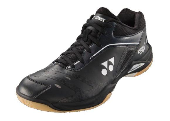 Yonex - Power Cushion 65 x Mens Badminton Shoes