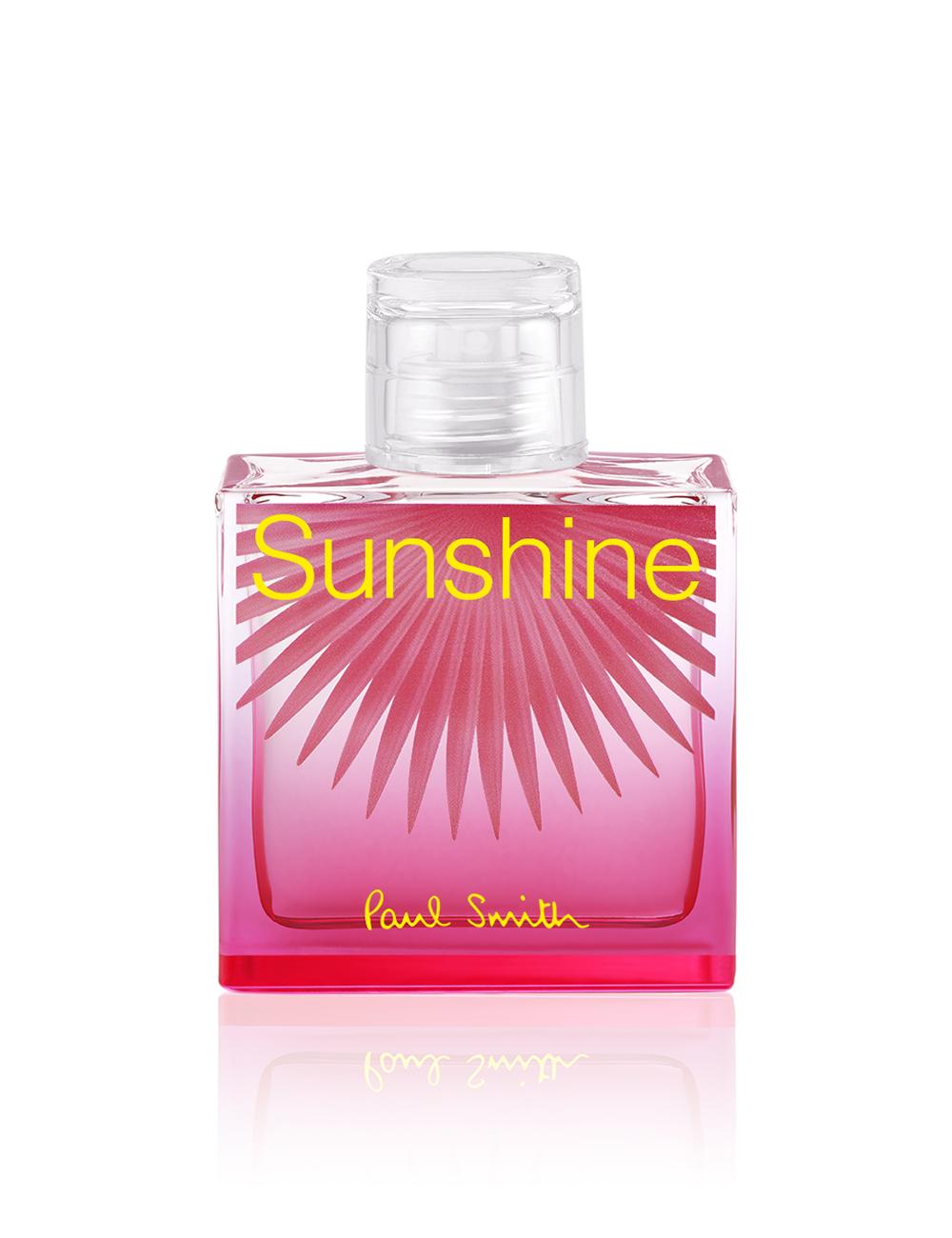 â??Paul Smith - Sunshine Femme 2019 EDT 100 ml