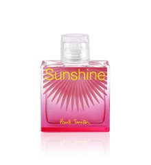 Paul Smith - Sunshine Femme 2019 EDT 100 ml