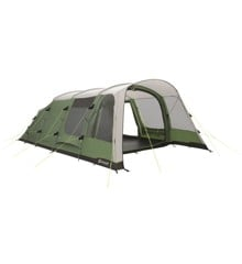Outwell - Willwood 6 Tent - 6 Person (111073)