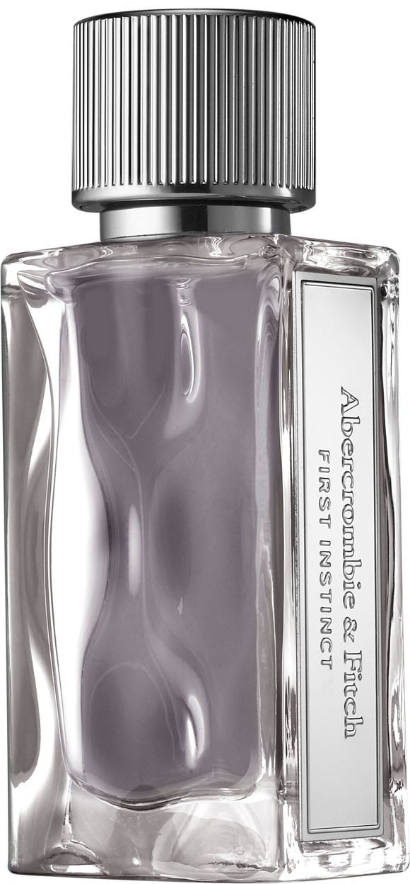Abercrombie & Fitch - First Instinct EDT 30 ml