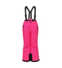 ​LEGO Wear - Iconic Ski Pants - Platon 725