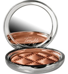 By Terry - Terrybly Densiliss Compact - 3 - Vanilla Sand