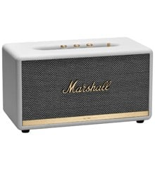 Marshall - Stanmore II BT Højtaler Hvid