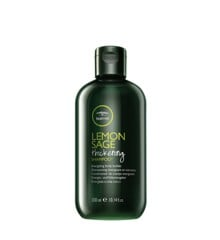 Paul Mitchell - Lemon Sage Thickening Shampoo 300 ml